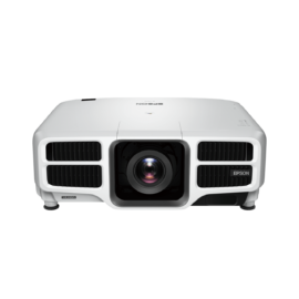 Epson EB-L1490U projektor