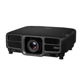 Epson EB-L1495U projektor