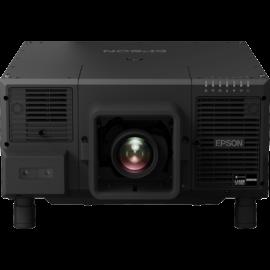 Epson EB-L20000U projektor
