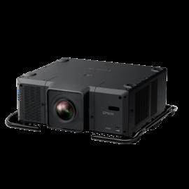 Epson EB-L30000U lézerprojektor