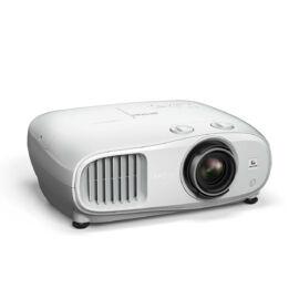 Epson EH-TW7000 4K PRO-UHD projektor