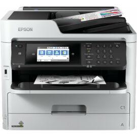 EPSON-M5799DWF