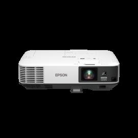 Epson EB-2155W Projektor