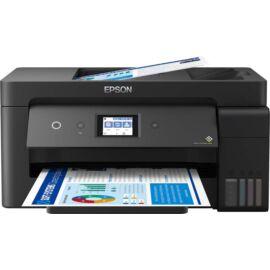 Epson EcoTank L14150