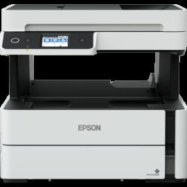 Epson M3140 EcoTank Külsőtartályos nyomtató