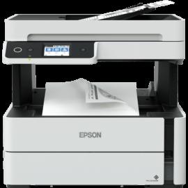 epson-ecotank-m3180-front