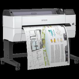 Epson SureColor SC-T5405 Plotter nyomtató