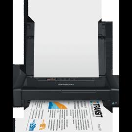 Epson WorkForce WF-100W Mobil nyomtató 3 év garancia