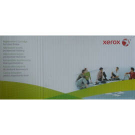 HP CC533A Toner  Magenta /XEROX/ (For use)