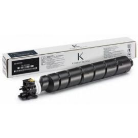 Kyocera TK-8335 Toner Black (Eredeti) 1T02RL0NL0