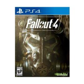 Cenega PS4 FALLOUT 4 V.2