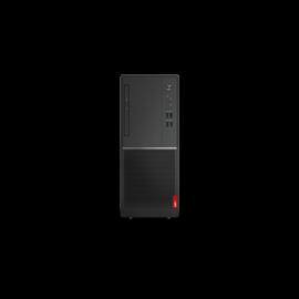 LENOVO V55-15API TWR, AMD Ryzen 5 3400G (4C 4.2GHz), 8GB, 256GB SSD, Win10 Pro