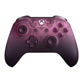 MS Xbox One Kiegészítő Vezeték nélküli kontroller Phantom Magenta