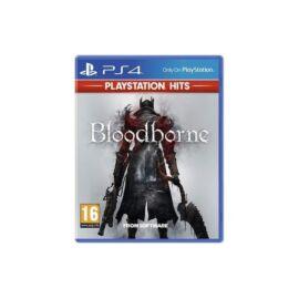 SONY PS4 Játék Bloodborne HITS