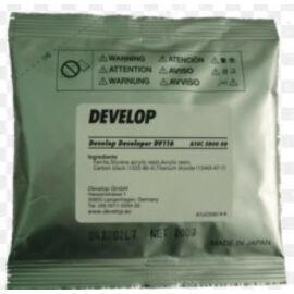 Develop ineo164 developer DV116 /Eredeti/