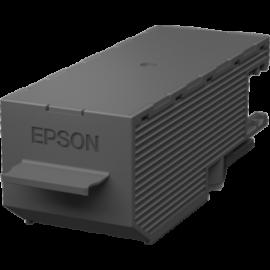 Epson T04D0 Maintenance Kit (Eredeti) C13T04D000