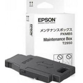 Epson T2950 Maintenance Box (Eredeti) C13T295000