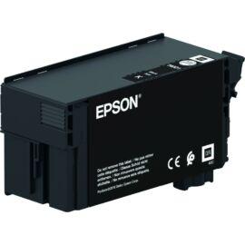 Epson T40D1 Patron Black 80ml (Eredeti) C13T40D140