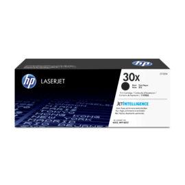 HP CF230X Toner Black No.30X (Eredeti) CF230X