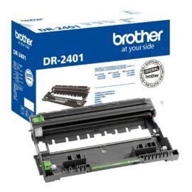 Brother DR2401 drum (Eredeti) DR2401
