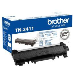 Brother TN2411 toner (Eredeti) TN2411