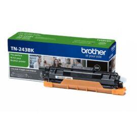 Brother TN243BK toner (Eredeti) TN243BK