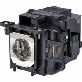 Epson ELPLP96 projektor lámpa V13H010L96