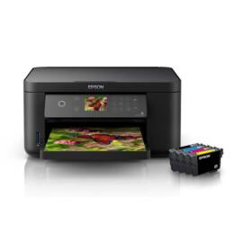 Epson Expression Home XP-5100 A4 színes otthoni nyomtató