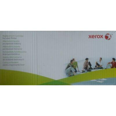 HP Q6470A Toner  Black XEROX 3R99759 (For use)