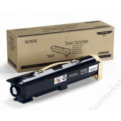 Xerox WorkCentre 5335 Toner (Eredeti)