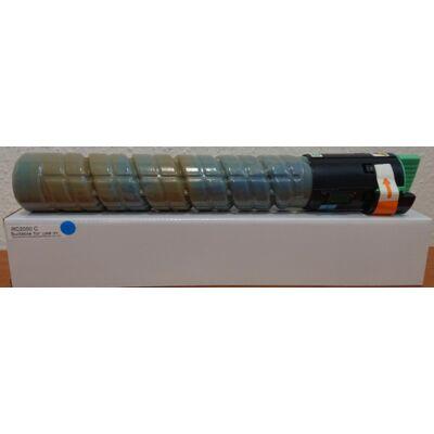 RICOH MPC2030 TONER. CYAN ECO  (For use)
