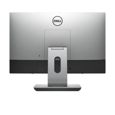 "Dell Inspiron AIO 5477 23.8"" FHD+ Touch, Intel Core i7-8700T (4.0 GHz), 16GB, 256GB SSD+1TB, Nvidia GTX1050 4GB, Win 10,"