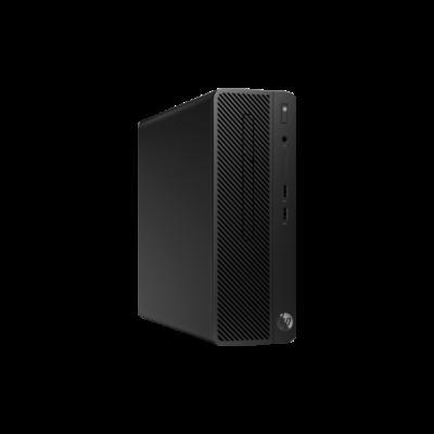 HP 290 G1 SFF Core i5-8400 2.8GHz, 4GB, 1TB, Win 10 Prof.