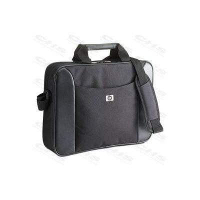"""HP NB táska Essential Top Load, 15.6"""", fekete"""
