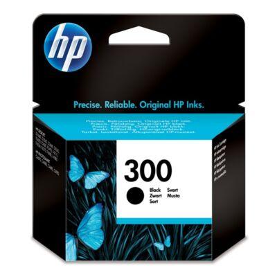 HP Patron No300 fekete D2560/F4224/F4280 200/oldal