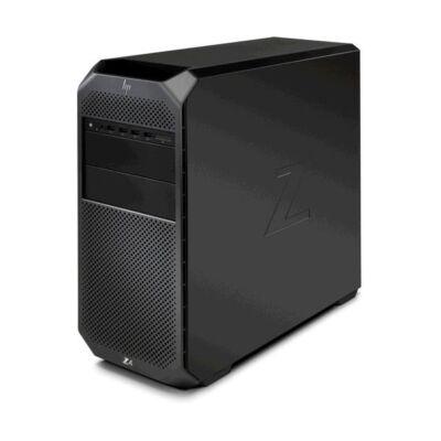 HP Workstation Z4 G4 Xeon W-2133 3.6GHz, 16GB, 256GB SSD + 1TB, Win 10 Prof.