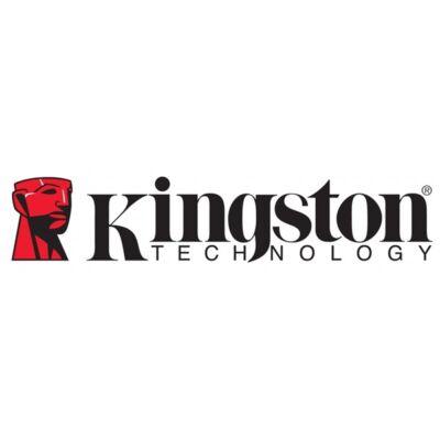 KINGSTON Memória HYPERX DDR4 16GB 3466MHz CL16 DIMM 1Rx8 (Kit of 2) Fury Black