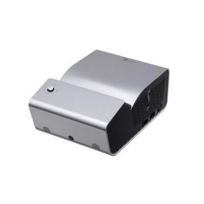 LG LED Projektor - PH450UG-GL DLP, 1280x720, 100.000:1, 450 ANSI Lumen, HDMI/USB