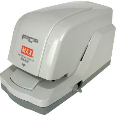 MAX Elektromos Tűzőgép, Electronic cartridge stapler EH-20F