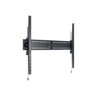 Multibrackets univerzális dönthető falikonzol HD MAX 1200x900