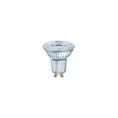 OSRAM LED VALUE PAR16 50 4,3W/840 GU10 izzó
