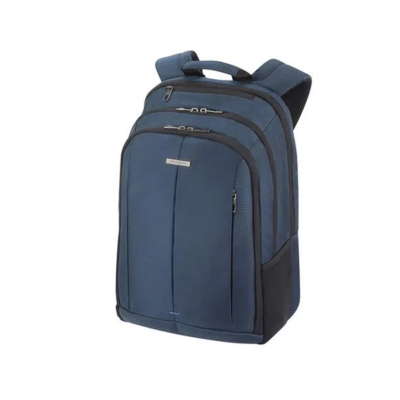 "SAMSONITE Notebook hátizsák 115330-1090, LAPTOP BACKPACK M 15,6"" (BLUE) -GUARDIT 2.0"