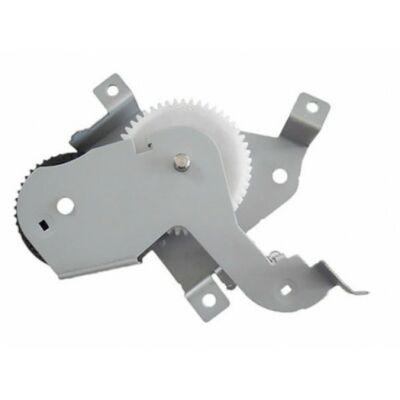 HP RM1-0043 Swing plate assy