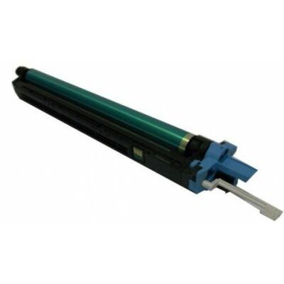 MINOLTA C220 Drum Unit. Bk /D/ DR311  (For use)