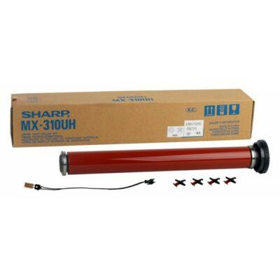 Sharp MX310UH Felső hőhenger (Eredeti)