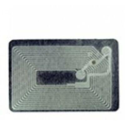 KYOCERA TK160 Toner CHIP 2,5k. SK* (For use)