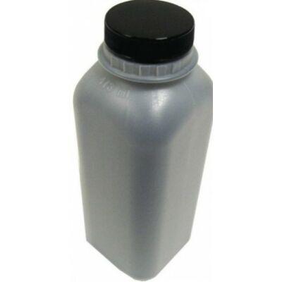 KYOCERA TK1150/1160/1170 Refill 300g.JP  (For use)