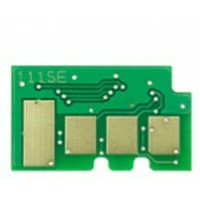 SAMSUNG SLM2022 Toner CHIP D111S 1k. SCC  (For use)