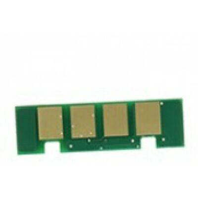 SAMSUNG CLP320 CHIP 1,5K Black./K4072S/ ZH  (For use)