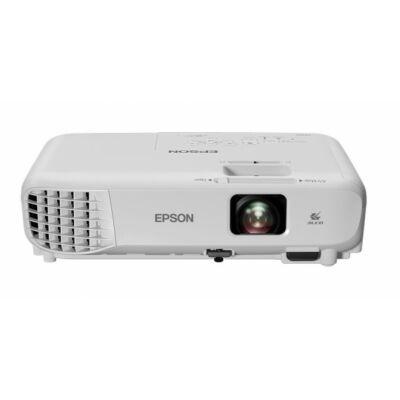 Epson EB-X05 XGA projektor